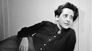 Hannah-Arendt-filosofa--644x362