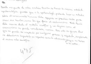 disertación2