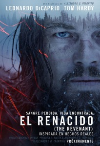 EL-RENACIDO-Una-película-diseñada-para-verla-en-la-gran-pantalla