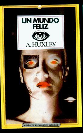 un-mundo-feliz-aldous-huxley