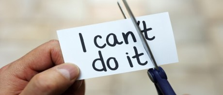 como-no-abandonar-un-blog-por-motivacion