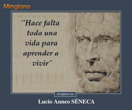 frase-del-filosofo-seneca-sobre-la-vida-1432803912