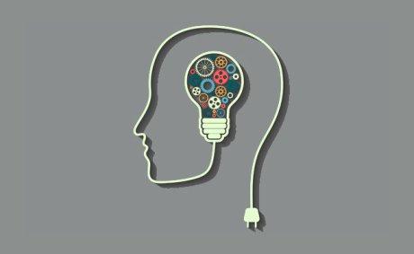 conocimiento-intuitivo (1)